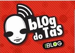 Blog do Tas