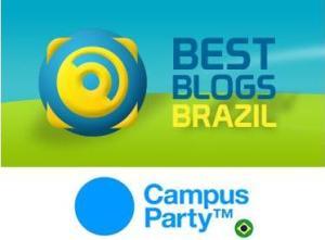 BestBlogBrazil