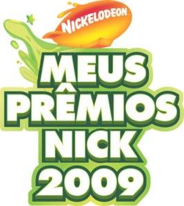 CQC Prêmio Nick