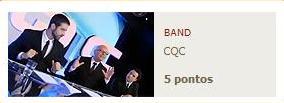 CQC 08/06