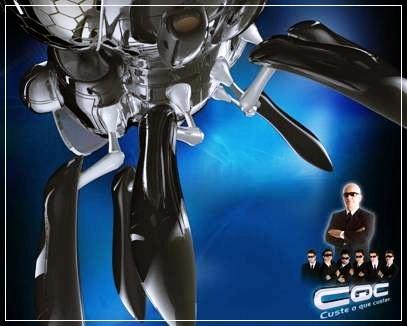 CQC 65