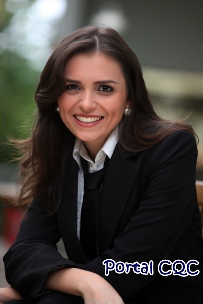 Mônica Iozzi